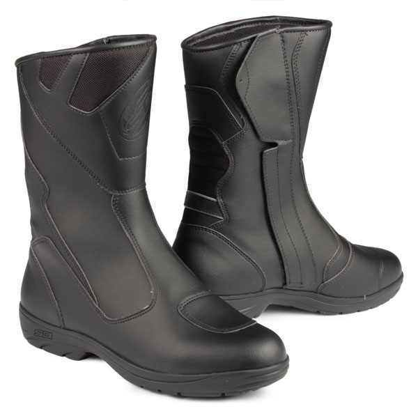 sidi_boots_mega-way-tepor_black