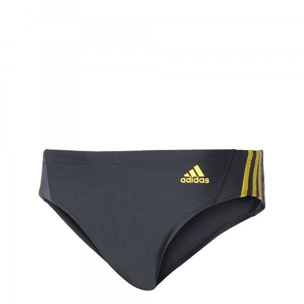 Adidas Inspiration Trunk BP5973
