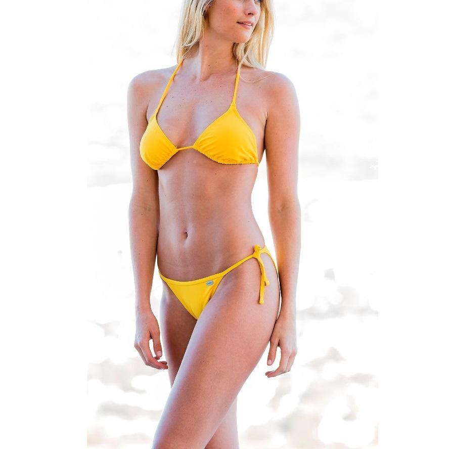 Fashy Bikini B-Cup moteriškas maudymosi kostiumėlis 2304-30
