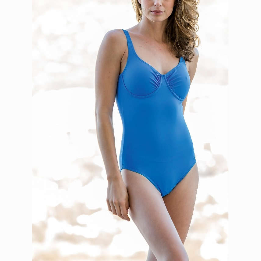 Fashy moteriškas maudymosi kostiumėlis 2106-50