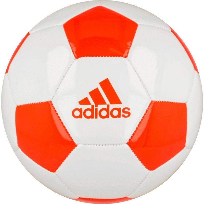 football-adidas-epp-ii-b10544