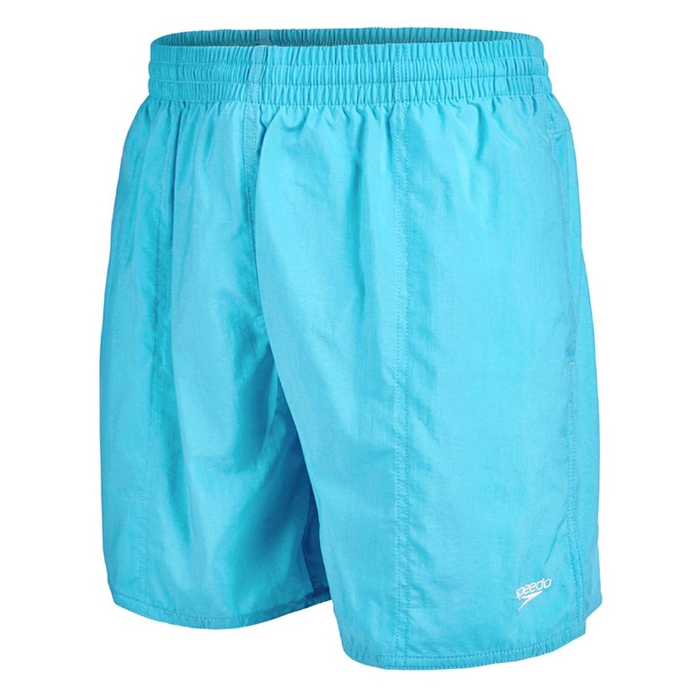 speedo-solid-leisure-16-watershort