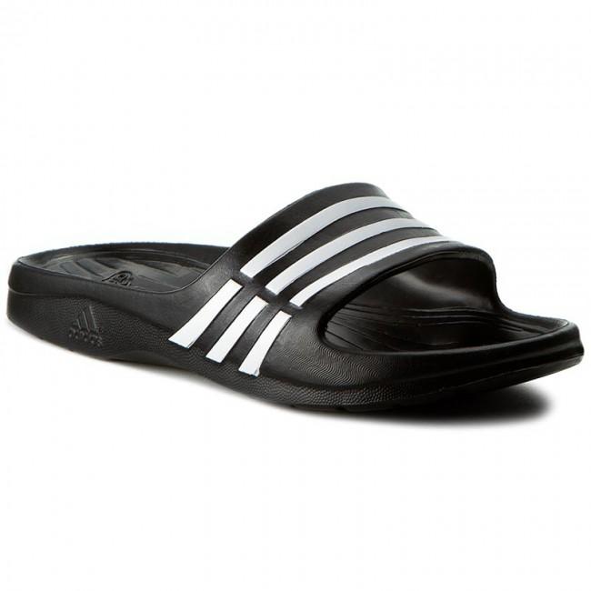 Adidas Duramo Sleek W G62036