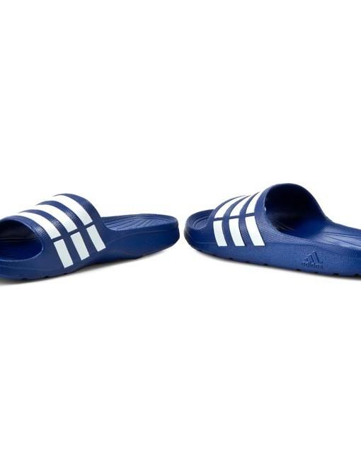 Adidas Duramo Slide G14309 2