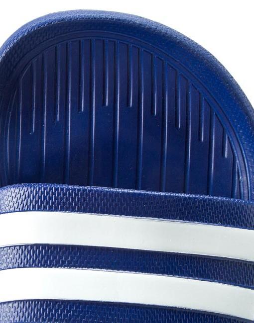 Adidas Duramo Slide G14309 3