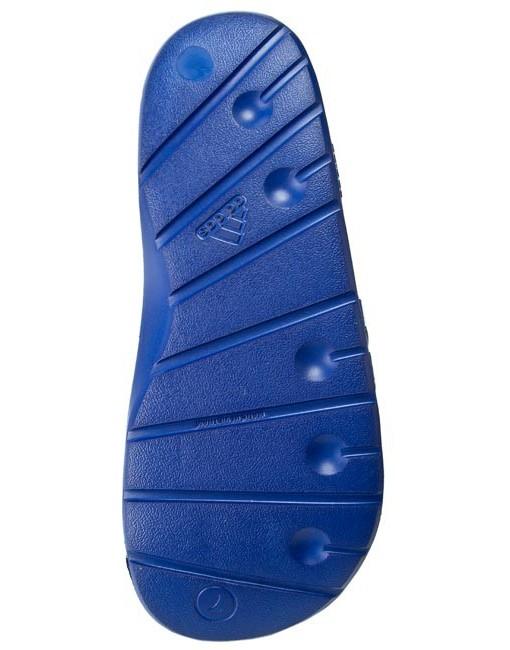 Adidas Duramo Slide G14309 5