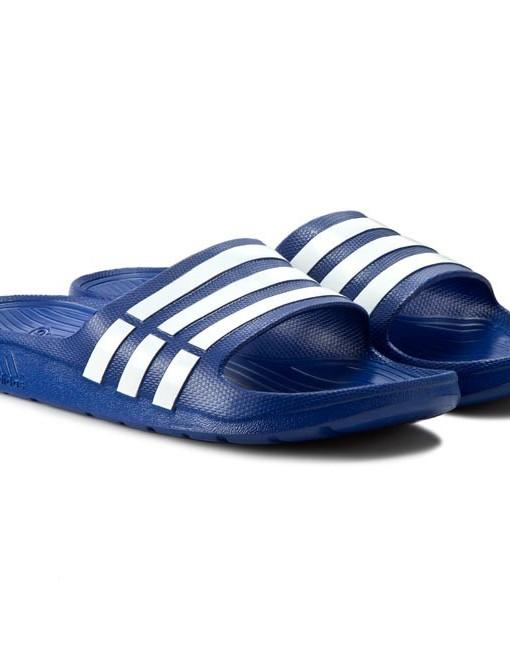 Adidas Duramo Slide G14309 6