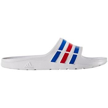 Adidas Duramo Slides U43664 2