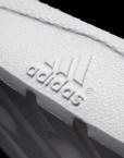 Adidas Duramo Slides U43664 5