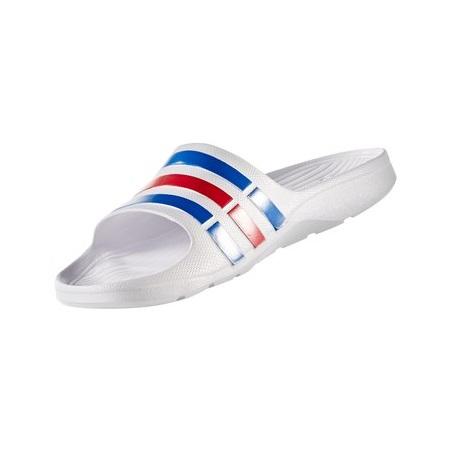 Adidas Duramo Slides U43664