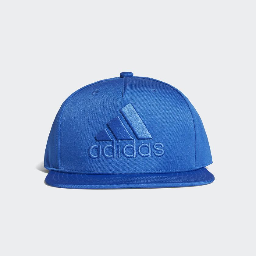 Adidas kepurė AY4894 0