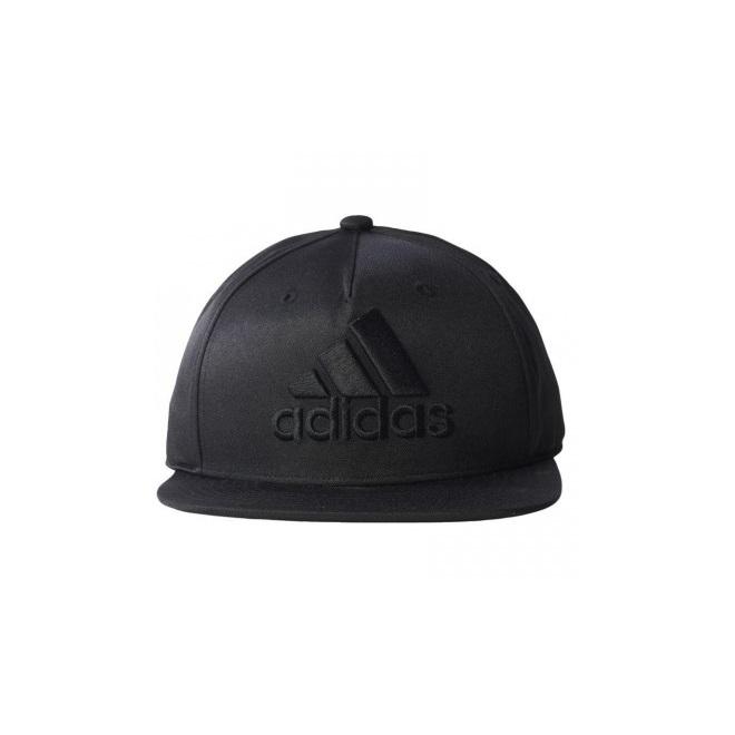 Adidas kepurė (flat cap) AY4893 2