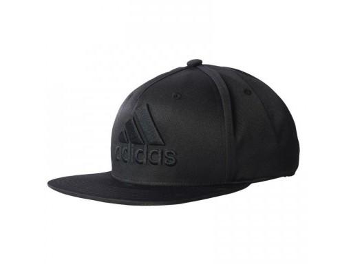 Adidas kepurė (flat cap) AY4893