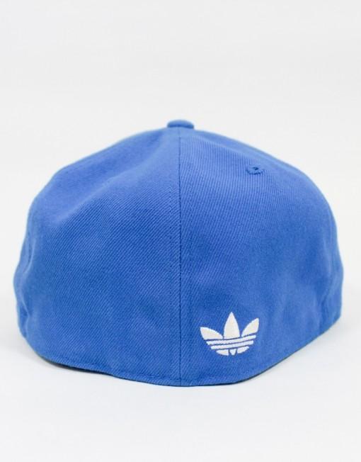 Adidas kepurė (full cap) S20312 1