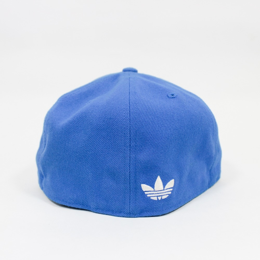 Adidas (full cap) kepurė S20312  7f284bf11a9
