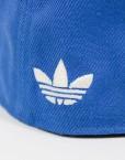 Adidas kepurė (full cap) S20312 3