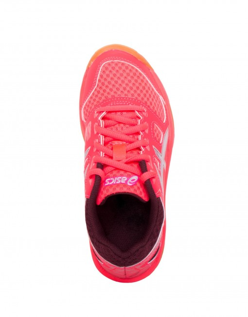 Asics Gel-Flare 6 Junior GS C70NQ-700 2