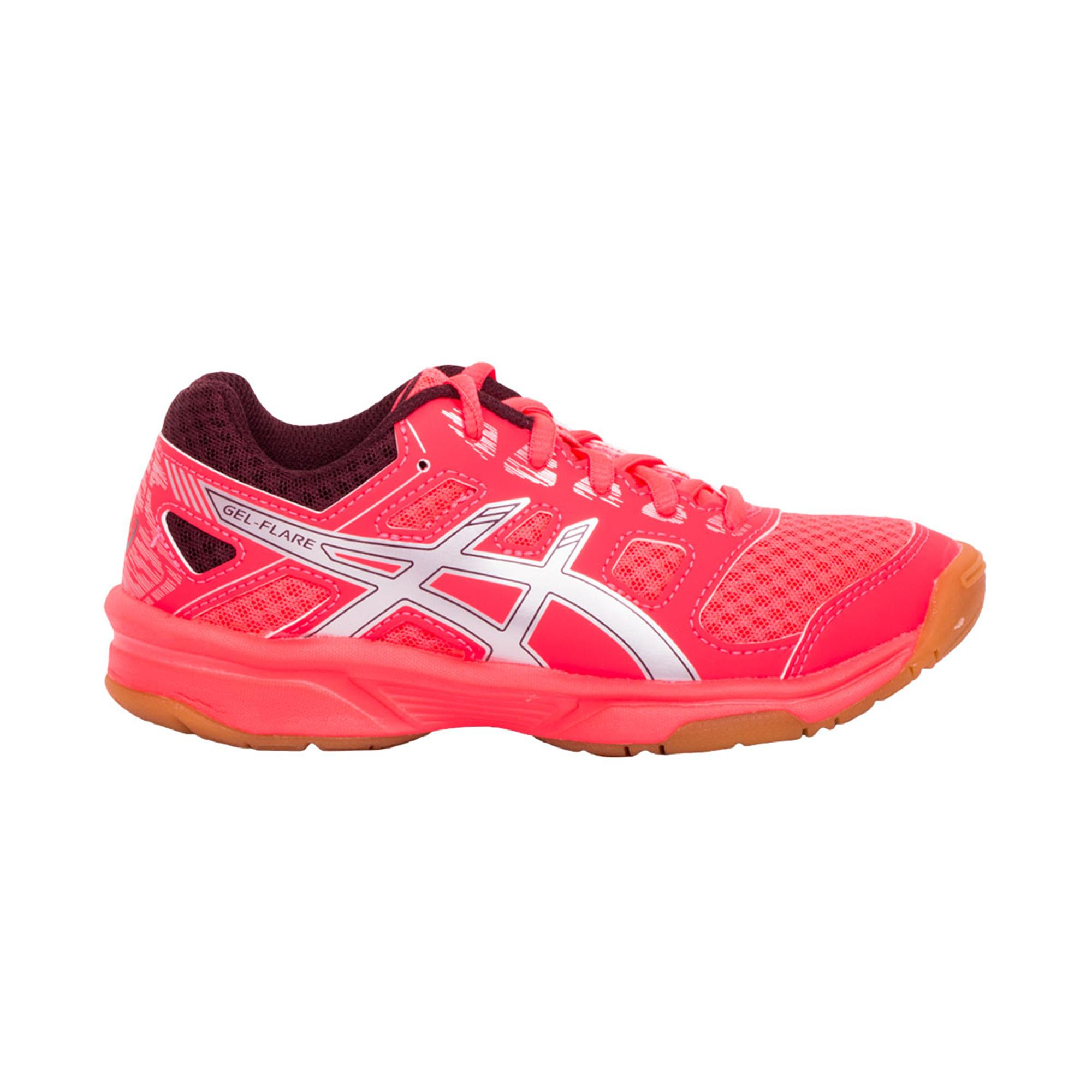 Asics Gel-Flare 6 Junior GS C70NQ-700