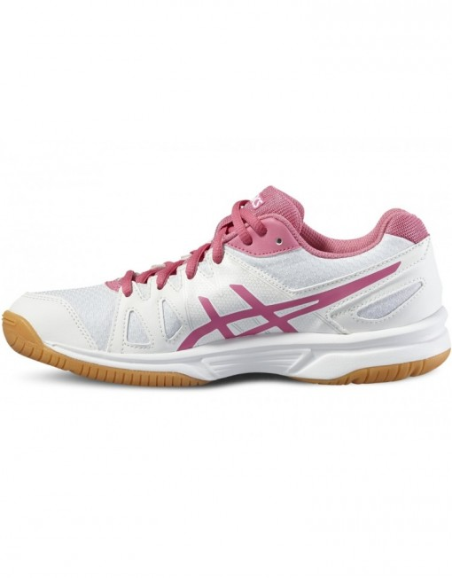 Asics Gel-Upcourt Gs C413N-0120 1