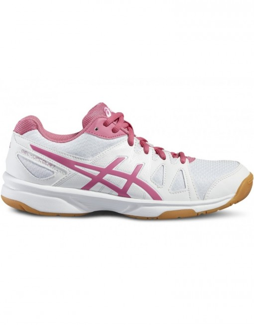 Asics Gel-Upcourt Gs C413N-0120 2