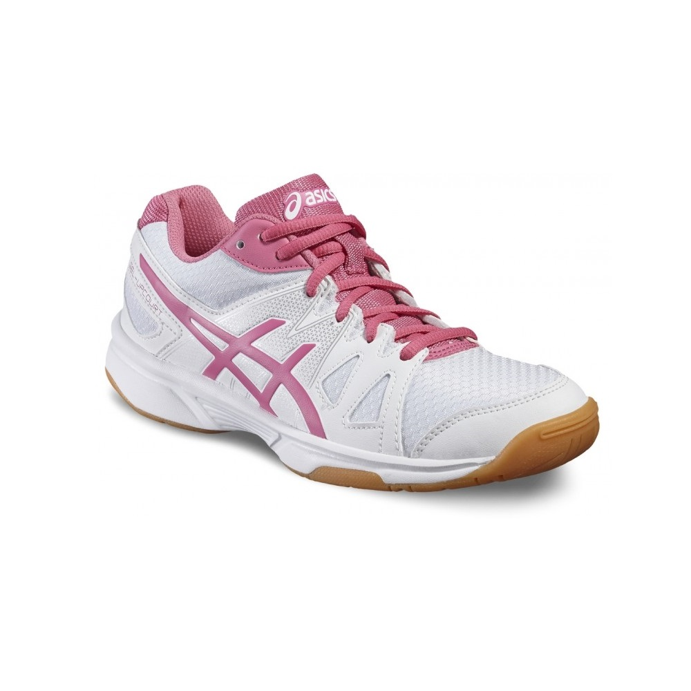Asics Gel-Upcourt Gs C413N-0120