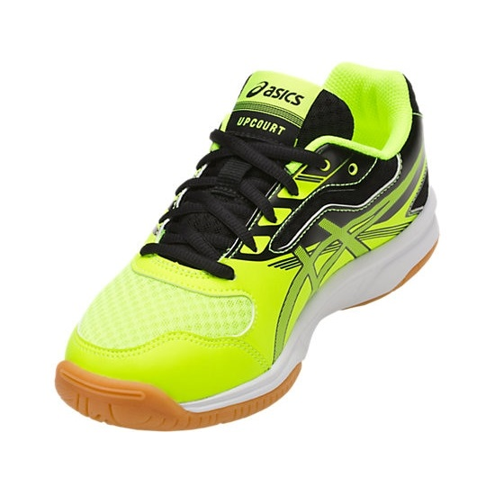 Asics UPCOURT 2 GS C734Y.0795 2