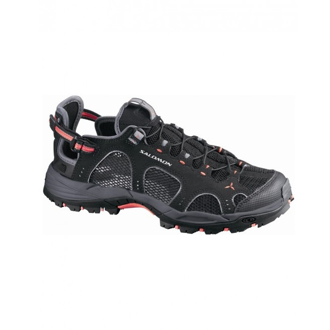 Salomon Techamphibian 3 mot