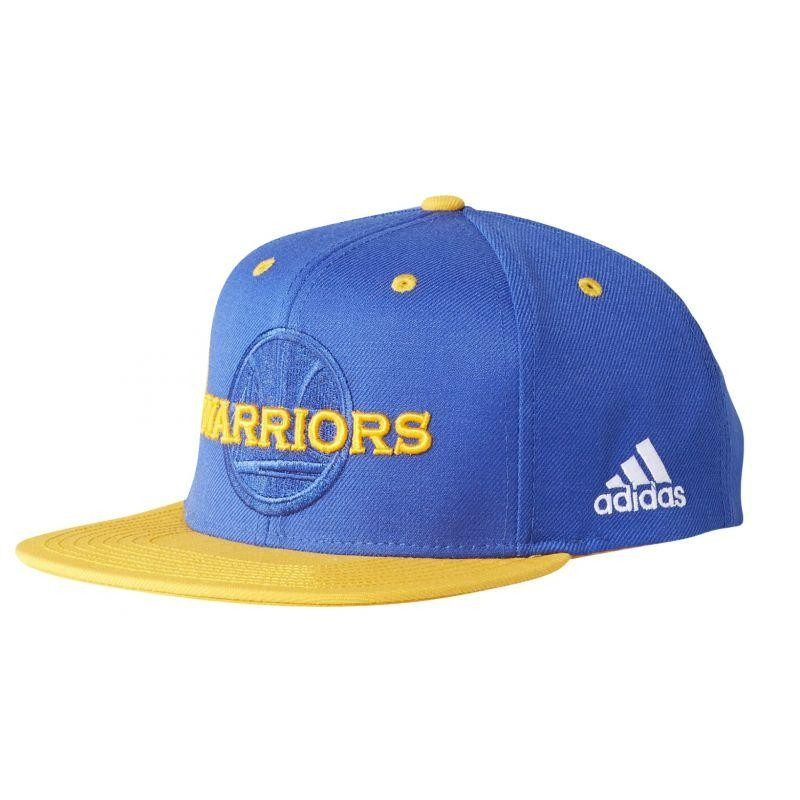 adidas Warriors cap BK3037