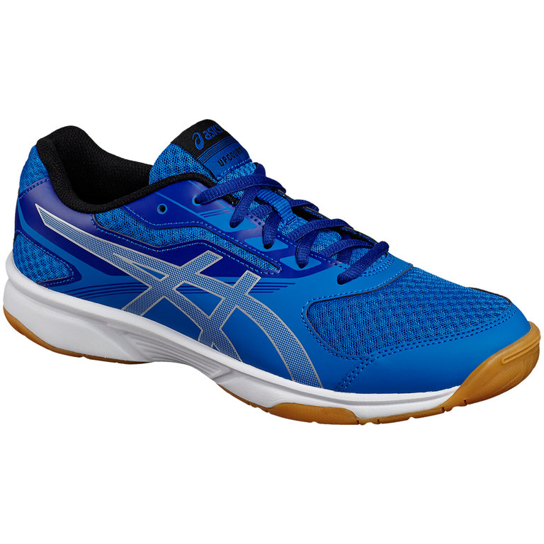 Asics Upcourt 2 Mens B705Y4293-1