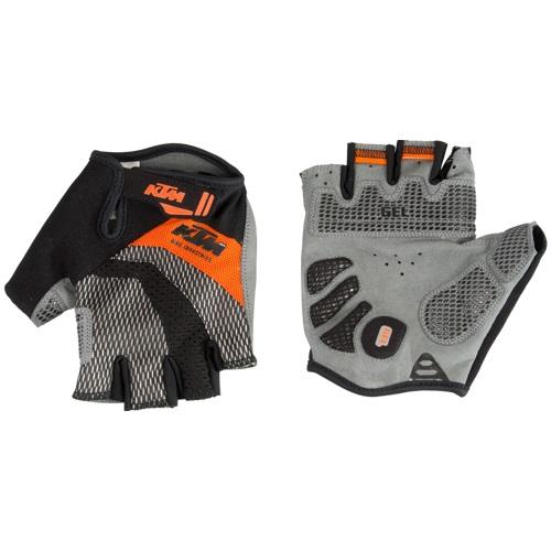 KTM Factory Team Gloves