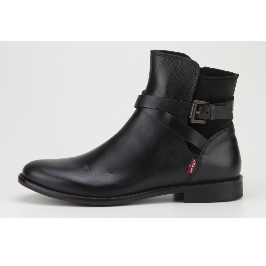 Levis tenex boots 226778-1700-59