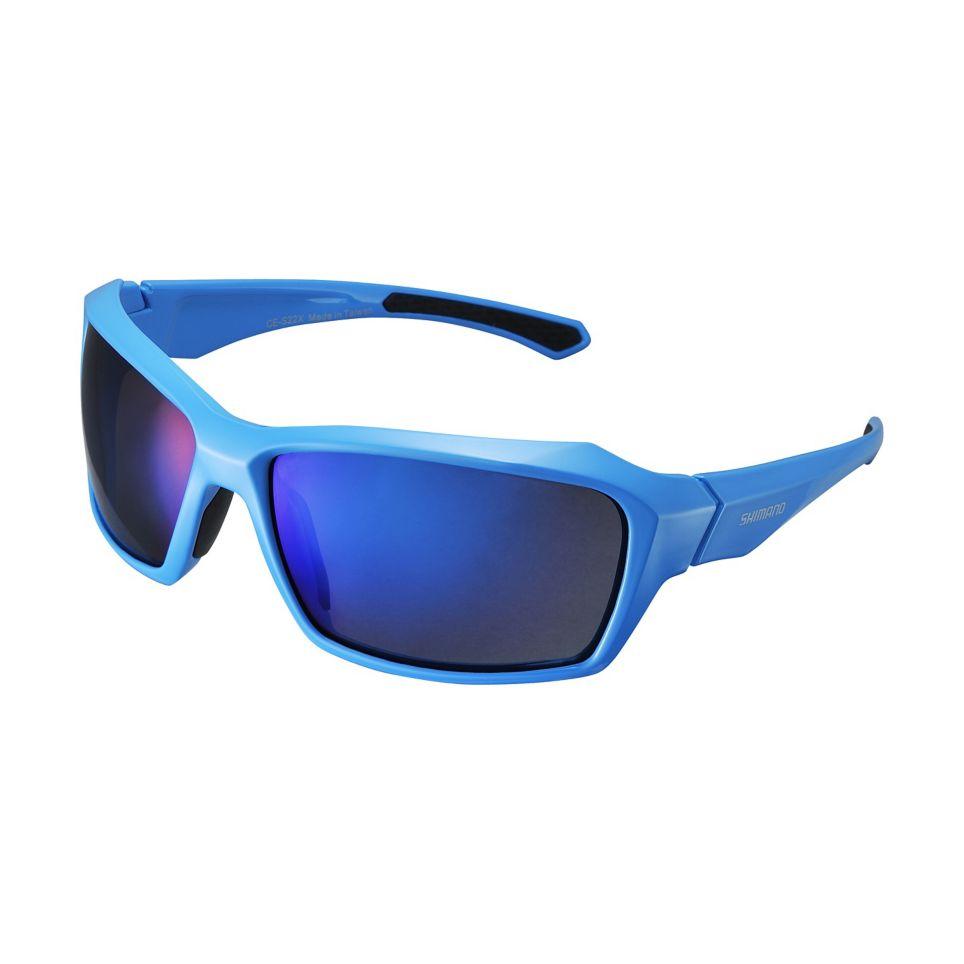 Shimano CE-S22X akiniai