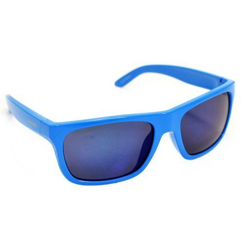 Shimano CE-S23X Cycling Sport Sunglasses