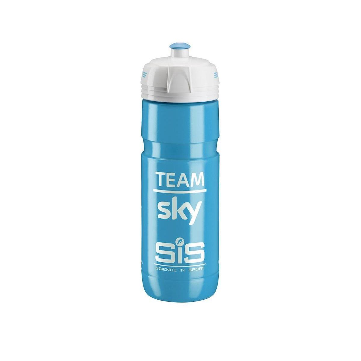 Elite Super Corsa Sky Official Team
