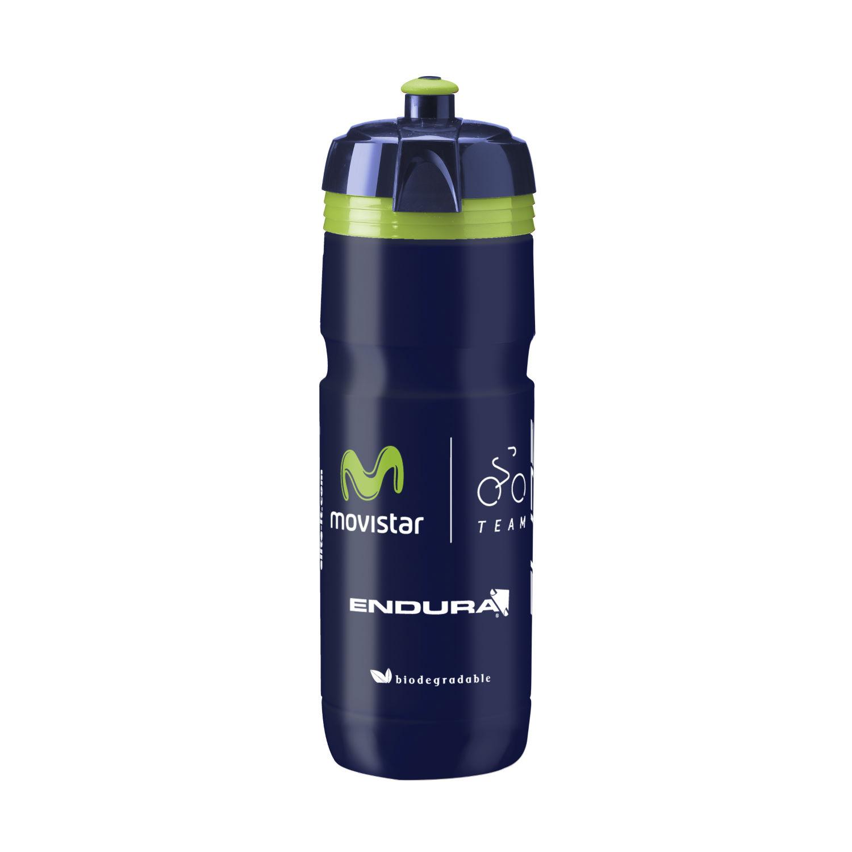 Elite-Supercorsa-Movistar-Bio-750ml-Bottle-Internal-Movistar-NotSet-00917121