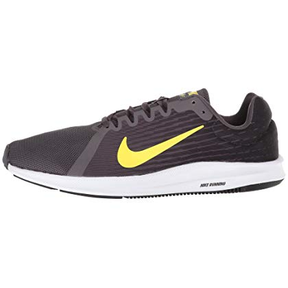 NIKE Men's Downshifter 1