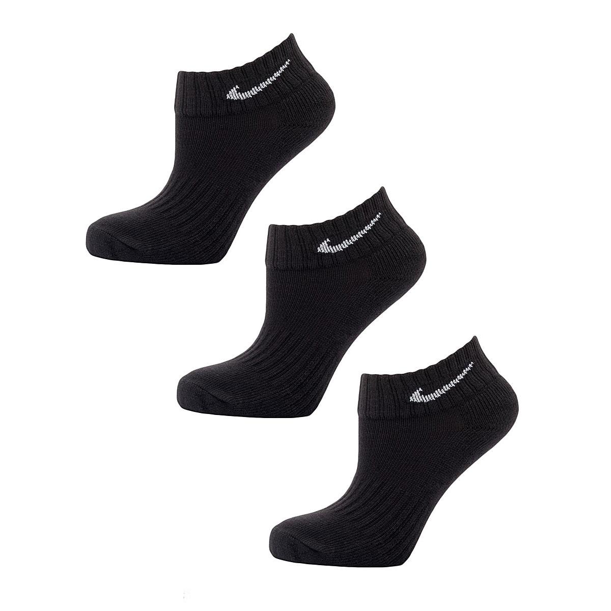 Nike kojinės sx4926_001