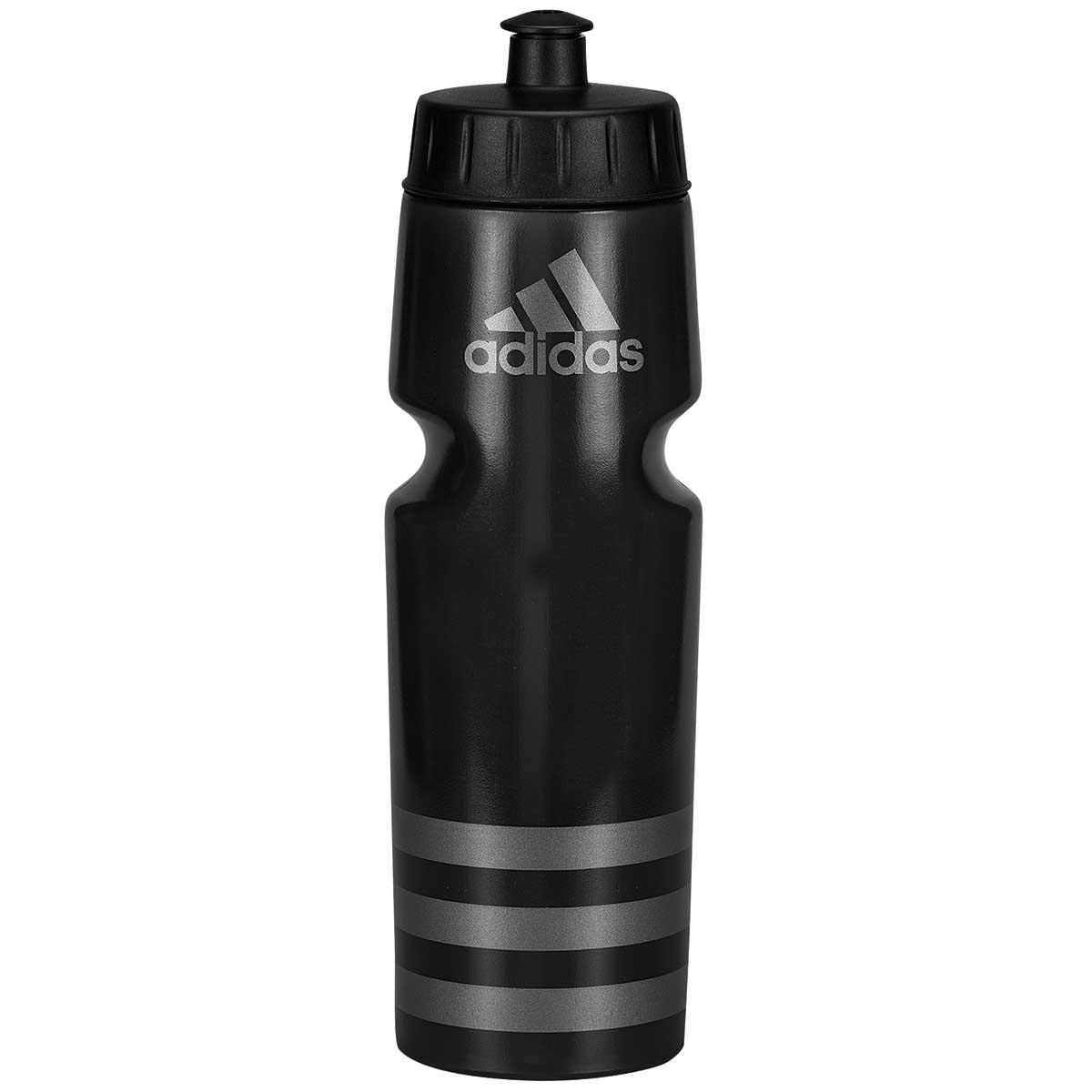 Vandens buteliukas ADIDAS S96920 BLACK