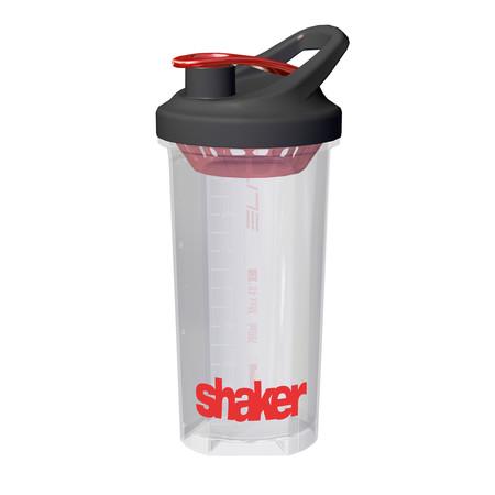 shaker-elite-mescolare-integratori