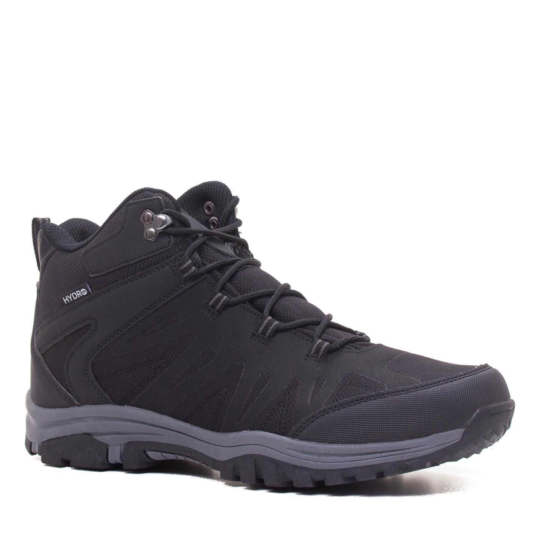 Catmandoo Aran M kelioniniai batai