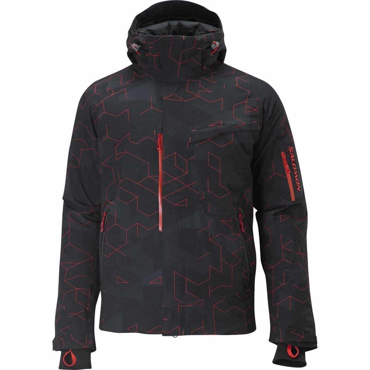 salomon-brilliant-jacket-m_0