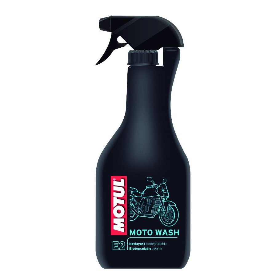 Motul Moto Wash 1L1