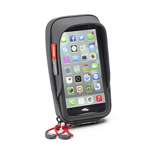 Universal Smartphone holder S957B