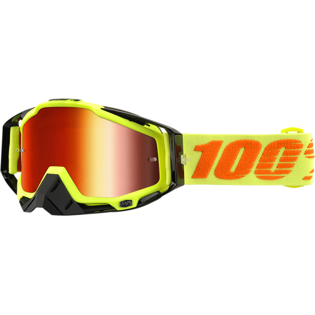 racecraft goggles [2601-2049] 1
