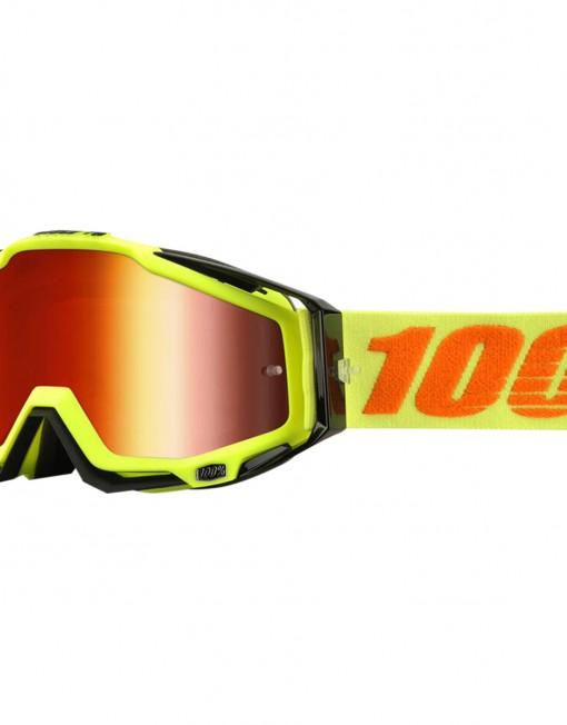 racecraft goggles [2601-2049]