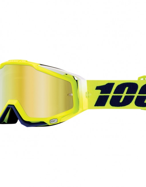 racecraft goggles [2601-2138] 1