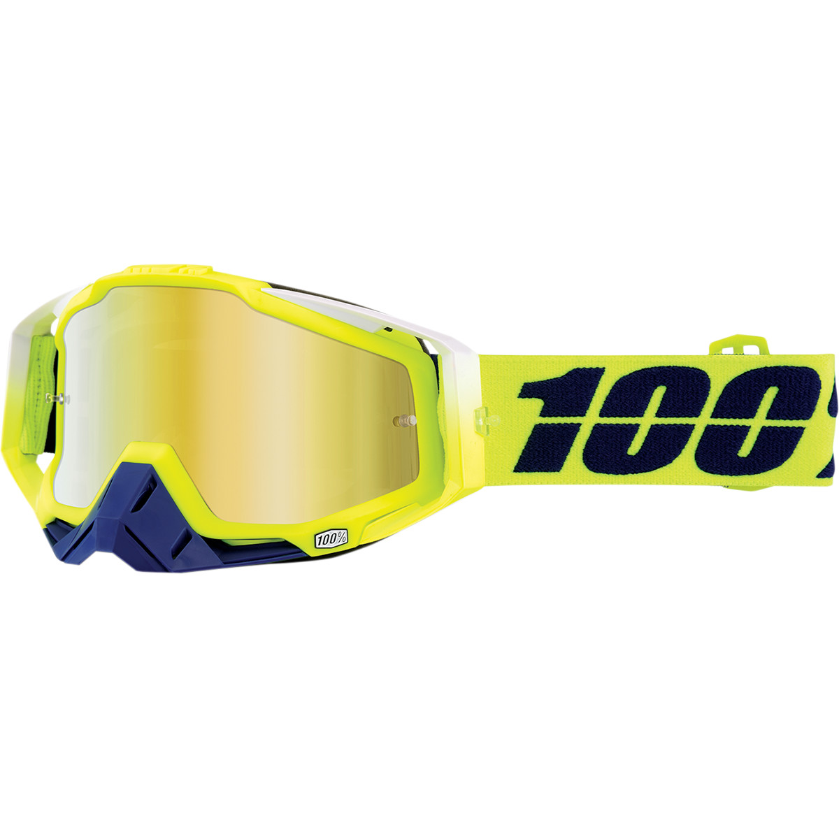 racecraft goggles [2601-2138]