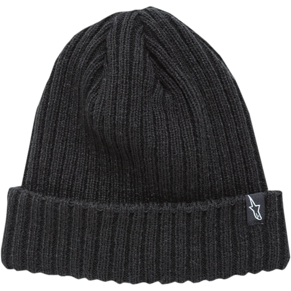 receiving beanie [2501-2714]