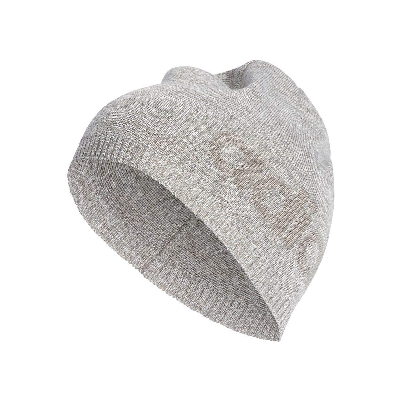 Adidas Mens Daily Knit Beanie