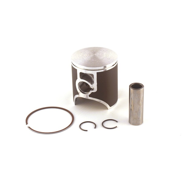 Vertex piston kit KTM 85SX 2003 - 2019 Husqvarna TC85 2014 - 2019 Ø46.97